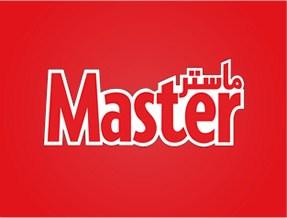 Master Original
