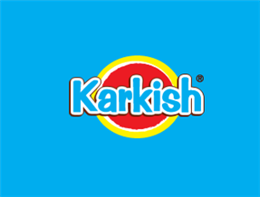 Karkish