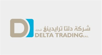 Delta Trading Group | KTRS | St Louis News and Talk Radio | The